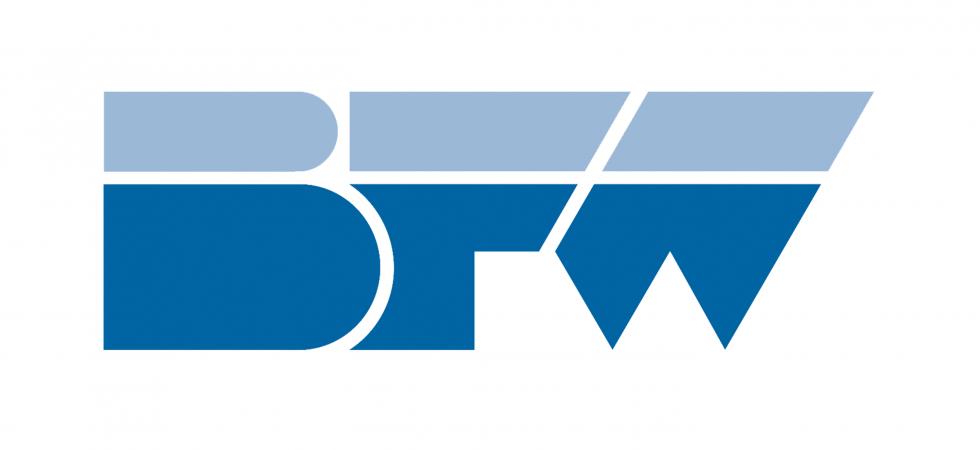 BFW Bundesverband Freier Immobilien- und Wohnungsunternehmen