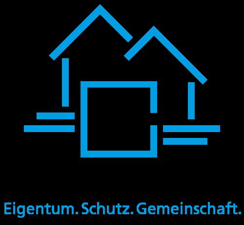 Haus & Grund Heilbronn