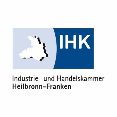 IHK Industrie- und Handelskammer Heilbronn-Franken