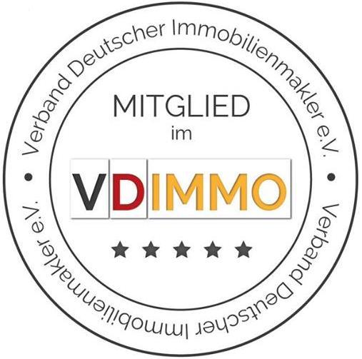 Verband Deutscher Immobilienmakler