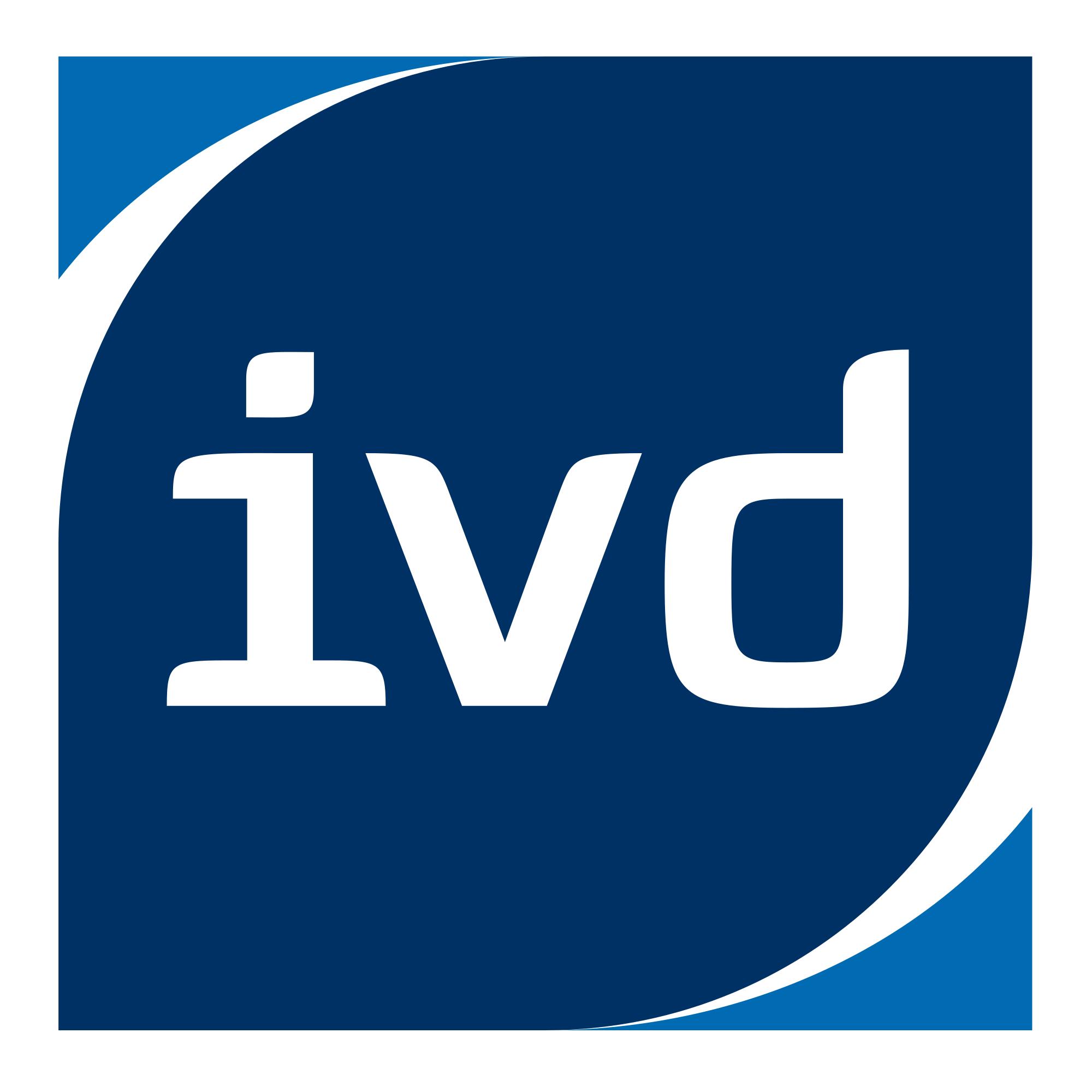 Immobilienverband Deutschland IVD